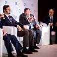 The Kyiv International Economic Forum