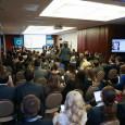 Київський міжнародний економічний форум