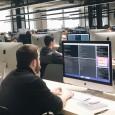The unique educational IT-factory UNIT Factory
