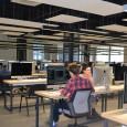 Уникальная образовательная IT-фабрика UNIT Factory