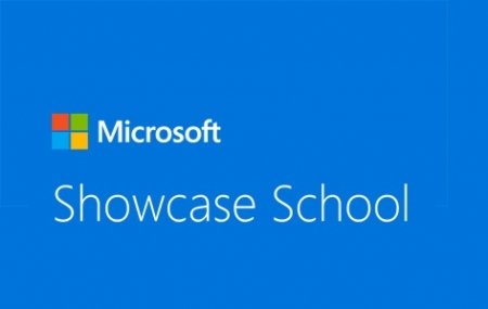 thumb_9110-showcase-school-microsoft