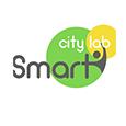 SmartCity Lab