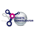Tickets Consolidator