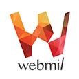 Webmil