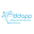 Digital Distribution Applications - ddapp