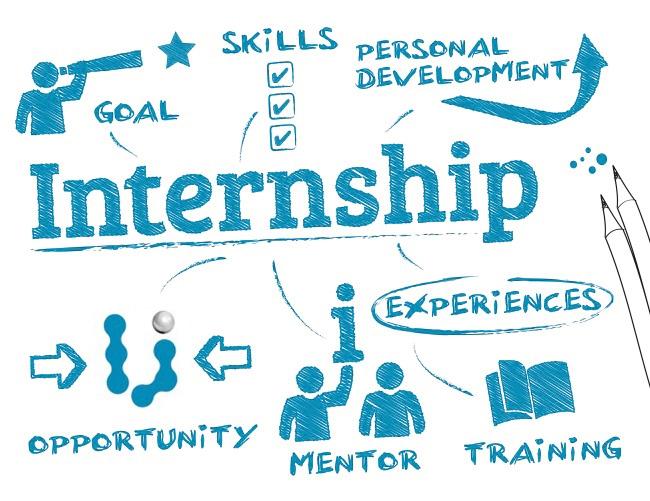 14779320585612-internship-13
