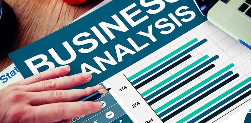 К открытию новой программы по бизнес-анализу BIONIC University провел три вебинара