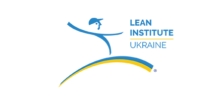 Lean Institute Ukraine