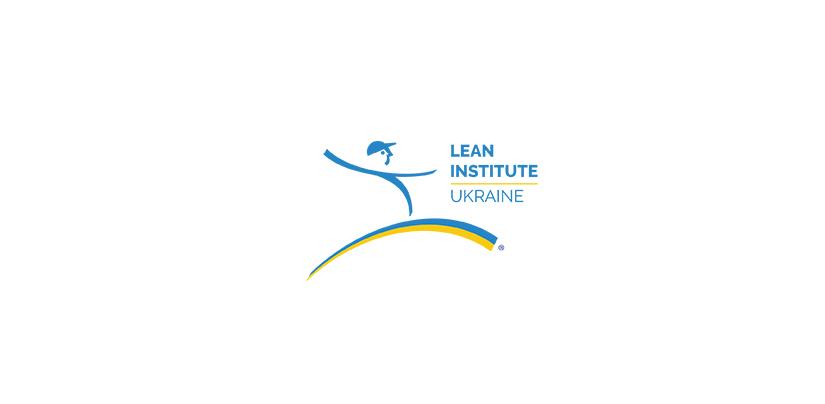 В Україні розпочало роботу представництво Lean Global Network