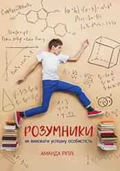Книги на kfund