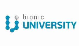 bionic-