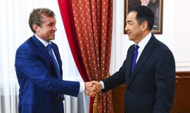 vi_kazakhstan kfund